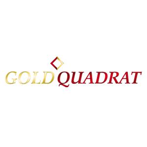 goldquadrat
